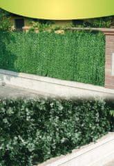 """Verdemax Műsövény """"Verdecor"""" 1m x 3m"""