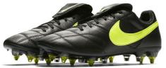 Nike buty piłkarskie męskie Premier Ii Sg-Pro Ac