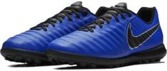 Nike buty piłkarskie męskie Lunar Legendx 7 Pro Tf