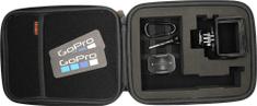GoPro zestaw akcesoriów XS Bundle