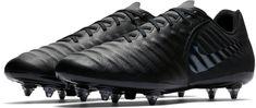 Nike buty piłkarskie męskie Legend 7 Academy Sg