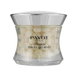 Payot Nočná starostlivosť proti pigmentovým škvrnám Uni Skin (Perles Des Réves) 50 ml