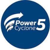 PowerCyclone 5