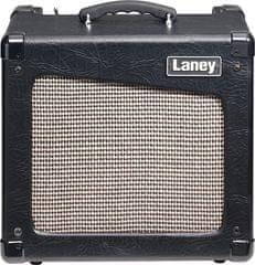 Laney CUB10 Gitarové lampové kombo