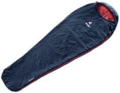 Deuter spalna vreča Dreamlite L