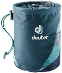Deuter torba Gravity Chalk bag I M, Arctic-Navy