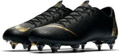 Nike Vapor 12 Academy Sg-Pro