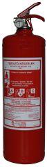 Hastex Poroltó készülék 2 kg - PR2e