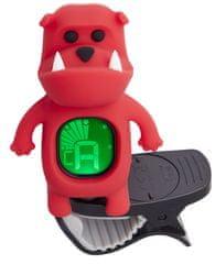 Swiff Dog Red Klipová ladička