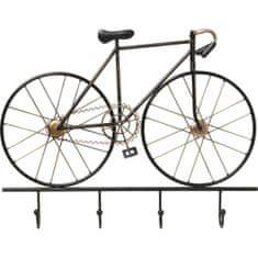 KARE Věšák Racing Bike Pole