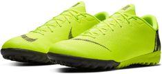 Nike moški nogometni čevlji Vaporx 12 Academy Tf