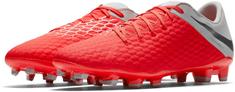 Nike moški nogometni čevlji Phantom 3 Academy Fg