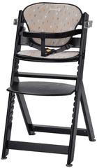 Safety 1st krzesełko do karmienia Timba
