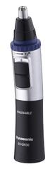 Panasonic Trimer ER-GN30-K503