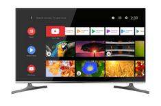 TESLA 4K TV prijamnik 43S903SUS Android