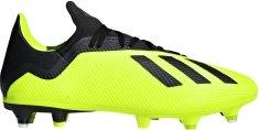 Adidas X 18.3 Sg