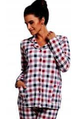 Cornette Dámské pyžamo 682/179 Jenny