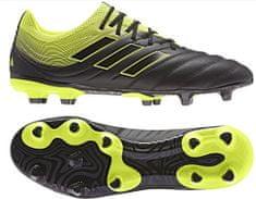 Adidas Copa 19.3 Fg