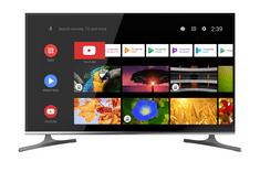 TESLA 4K televizor 55S903SUS Android