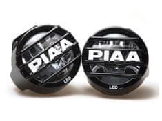 PIAA přídavná dálková LED světla LP530