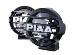 PIAA přídavná dálková LED světla LP550