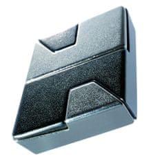 Huzzle miselni izziv Diamond T1