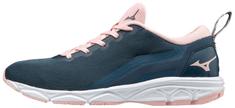 Mizuno ženski tekaški čevlji Ezrun 2