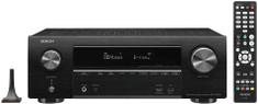 Denon AVR-X1600H DAB AV prijemnik