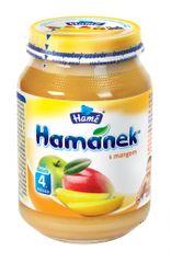 Hamánek s mangom 6x190g