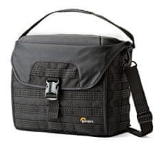 Lowepro ProTactic 200 AW Black E61PLW36934
