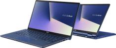 Asus ZenBook Flip 13 UX362FA-EL250T
