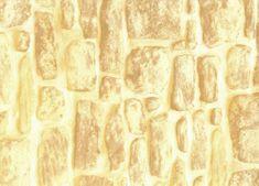 Gekkofix Samolepiaca fólia dekoratívna 10165 KAMENINA BLEDÁ - šírka 45 cm