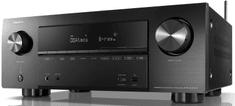 Denon AVR-X2600H AV sprejemnik