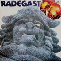 Citron: Radegast - CD