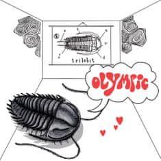 Olympic: Trilobit