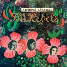The Rebels: Šípková Růženka