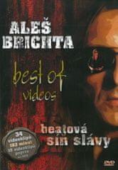 Brichta Aleš: Best Of Videos - Beatová síň slávy