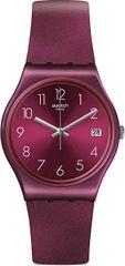 Swatch Redbaya GR405