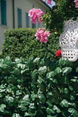 """Verdemax Műsövény """"Verdecor"""" borostyán 1,5 m x 3m"""