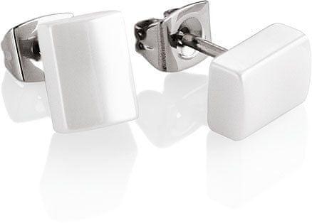 Boccia Titanium Náušnice 0509-10