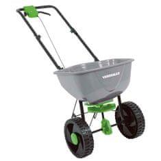 Verdemax Sypací vozík - rotační