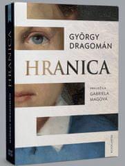 Dragomán György: Hranica