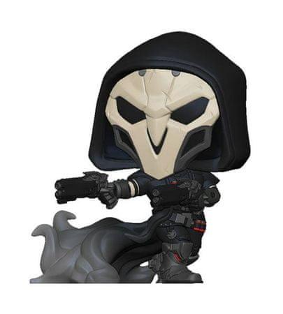 Figura Overwatch - Reaper (Wraith) (Funko POP!)