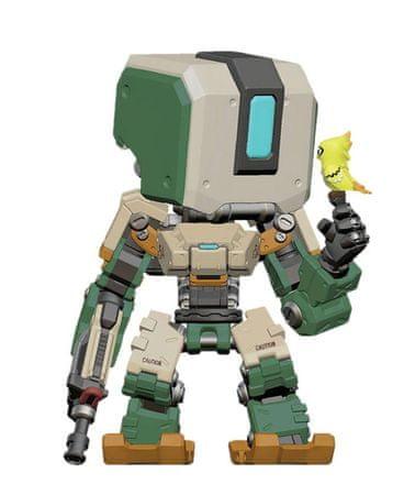 Figura Overwatch - Bastion 15 cm (Funko POP!)