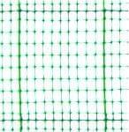TENAX SPA Síť na ochranu proti krupobití UTILFENDER 2m x 10m