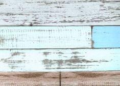 Patifix Samolepiace fólie 12-3510 Farebné dosky - šírka 45 cm