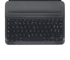 Logitech tipkovnica Slim Folio Pro za iPad Pro 11 SLO g.