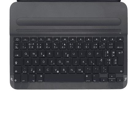 Logitech tipkovnica Slim Folio Pro za iPad Pro 12.9 (3. gen) HR g.