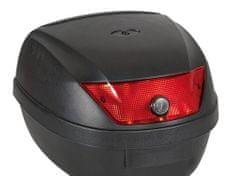 LAMPA Moto kufor 28l