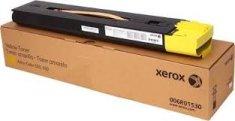 Xerox toner, rumen, za C550, 560 (XERTO-006R01530)
